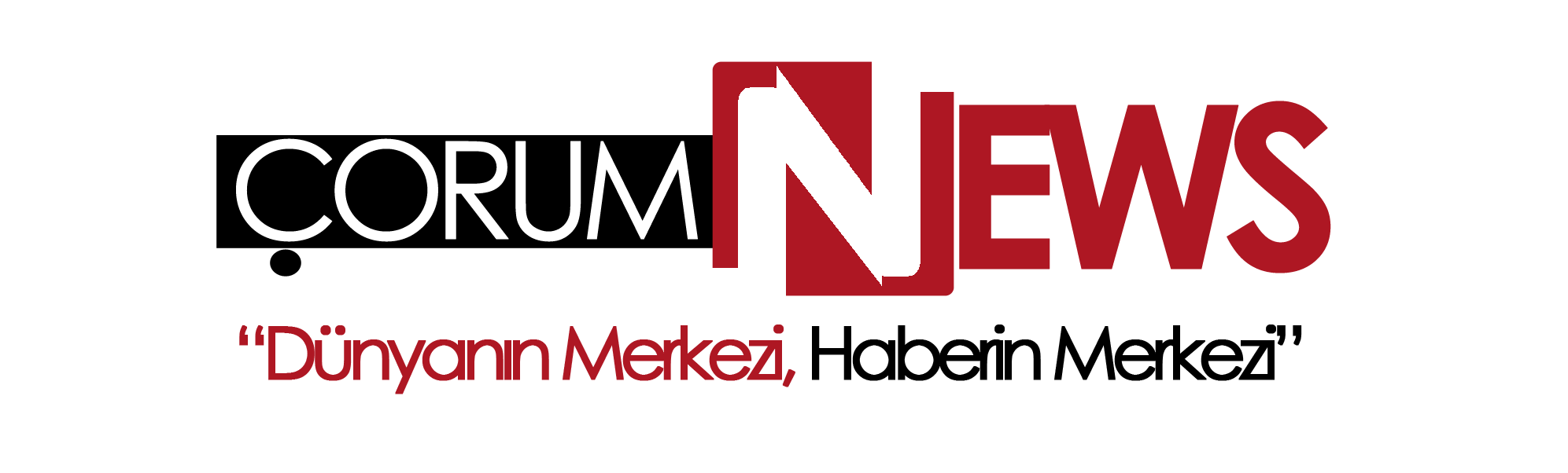 Çorum NEWS